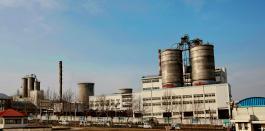 淄博岜山化纤材料有限公司